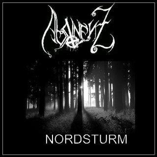 Abstinenz - Nordsturm [Demo] (2006)