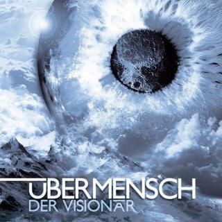Übermensch - Der Visionär (2013)