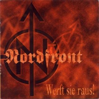 Nordfront - Werft Sie Raus! (2000)