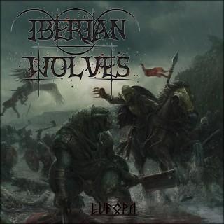 Iberian Wolves - Europa (2013)