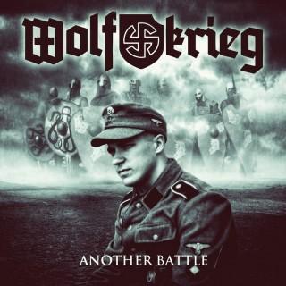Wolfkrieg - Another Battle (2014)