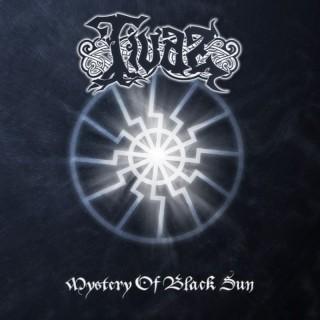 Tivaz - Mystery Of Black Sun [Single] (2014)