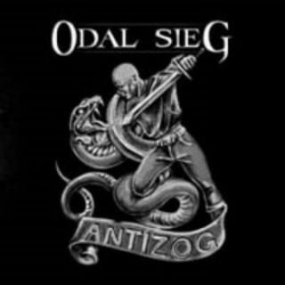 Odal Sieg - AntiZOG (2006)