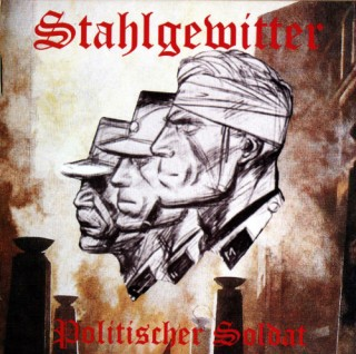 Stahlgewitter (2) Stählerne Romantik Full Album - Free