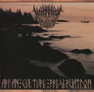 Wotanorden - Aryan Culture Preservation (2006)