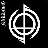 Nattfog - Demo 2008 [Demo] (2008)