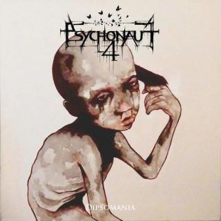 Psychonaut 4 - Dipsomania (2015)