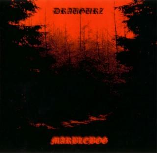 Draugurz & Marblebog - Split (2005)