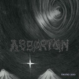 Aegorton - Demo 2015 [Demo] (2015)