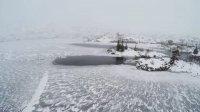 Borknagar - Winter Thrice (2015)