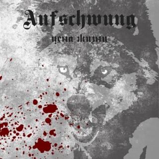 Aufschwung - Цена Жизни (2013)
