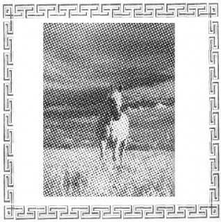 NS King - Taming Of White Stallion [Demo] (2013)