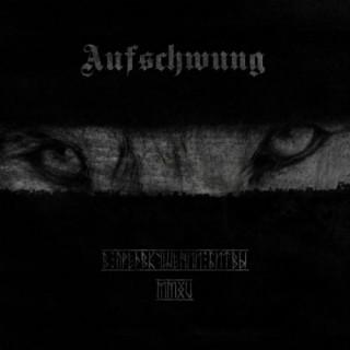Aufschwung - В Предвкушении Битвы MMXV [Compilation] (2015)