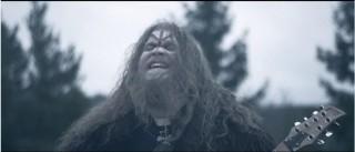 Grimner - Eldhjärta (2016)