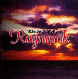 Weisse Wölfe - Ragnarök (2005)
