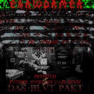 VA - Earwormer [Compilation] (2014)