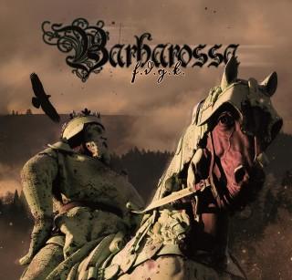 Barbarossa - F.D.G.K. (2016)