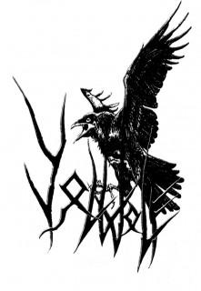 Yolwolf - Raven [Single] (2016)