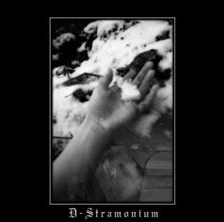 Hayras & D-Stramonium - Split (2006)