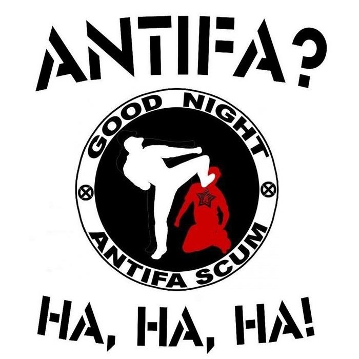 antifa - 700×700
