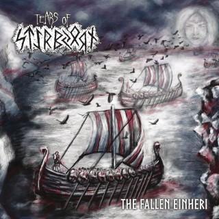 Tears Of Styrbjørn - The Fallen Einheri (2016)