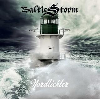 Baltic Storm - Nordlichter (2016)