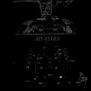 Drang - Ad Astra (2016)