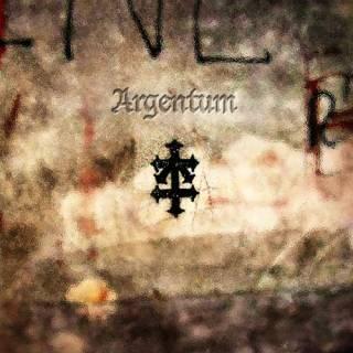 Argentum - Orgna (2008)