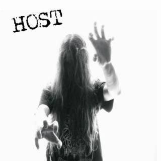 Host - Host [Compilation] (2008)