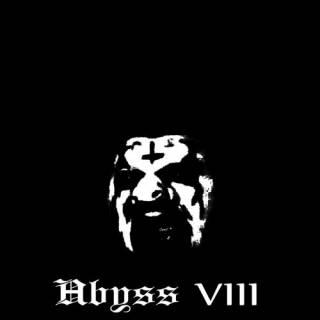 Argiduna - Abyss VIII [Demo] (2016)