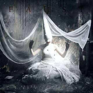 Faust - Alles und nichts wird sich ändern (2016)
