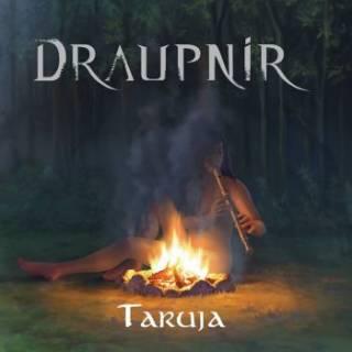 Draupnir - Taruja (2016)
