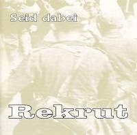 Rekrut - Seid dabei (1998)