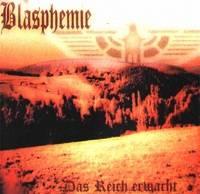 Blasphemie - Das Reich erwacht (2002)