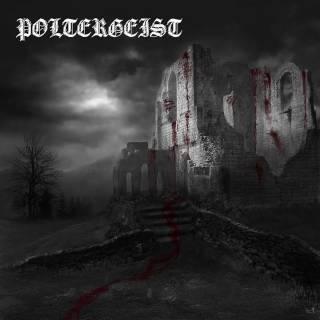 Poltergeist - Poltergeist (2016)