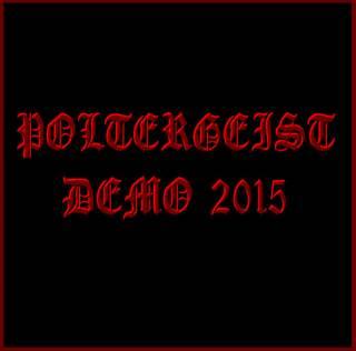 Poltergeist - Demo (2015)