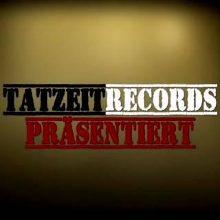 VA - Tatzeit Records Präsentiert (2017)