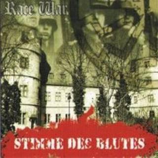 Race War - Stimme des Blutes (2005)