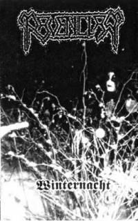 Ravenclaw - Winternacht (1996)