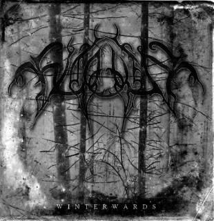 Kladovest - Winterwards (2014)