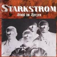 Starkstrom - Stahl im Herzen (1997)