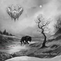 Vargrimm - Des Wolfes Zorn [Reissue 2016] (2010)