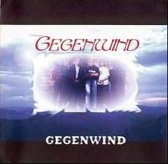 Gegenwind - Gegenwind (1997)