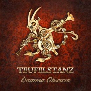 Teufelstanz - Camera Obscura (2017)