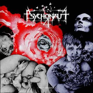 Psychonaut 4 - Neurasthenia (2016)