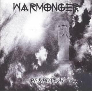 Warmonger - Perpetual/Mental Terror (2005)