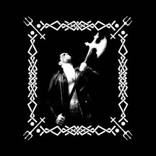 Ha-Satan - Supra-Satanic Sovereignty [Demo] (2017)