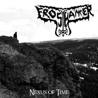 Frosthammer - Nexus Of Time (2011)