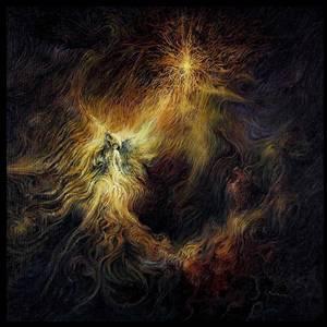 Nihil Nocturne - Entheogen (2008)