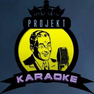 Projekt Karaoke - Demo (2015)